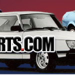 Saab 900 Performance Parts Montreal