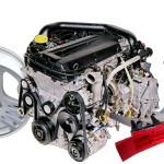 Saab Parts Usa Montreal