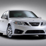 Used Saab Auto Parts Montreal